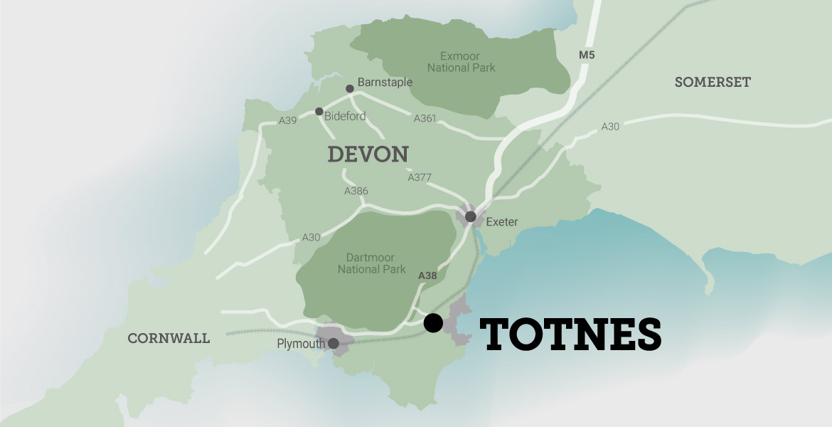 2017-map-of-devon