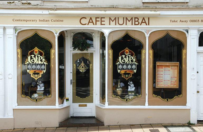 cafe-mumbai-a