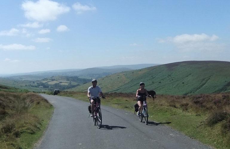 dartmoor-walks-rides-a