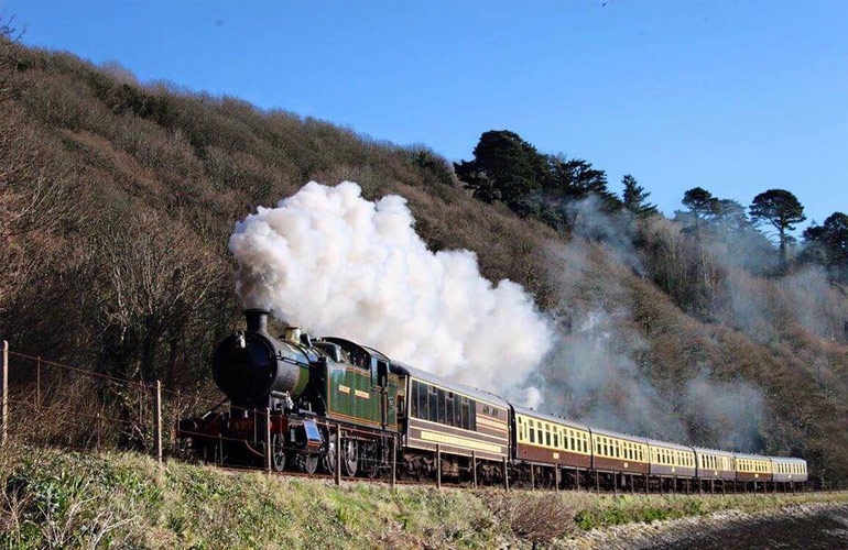 dartmouth-steam-d