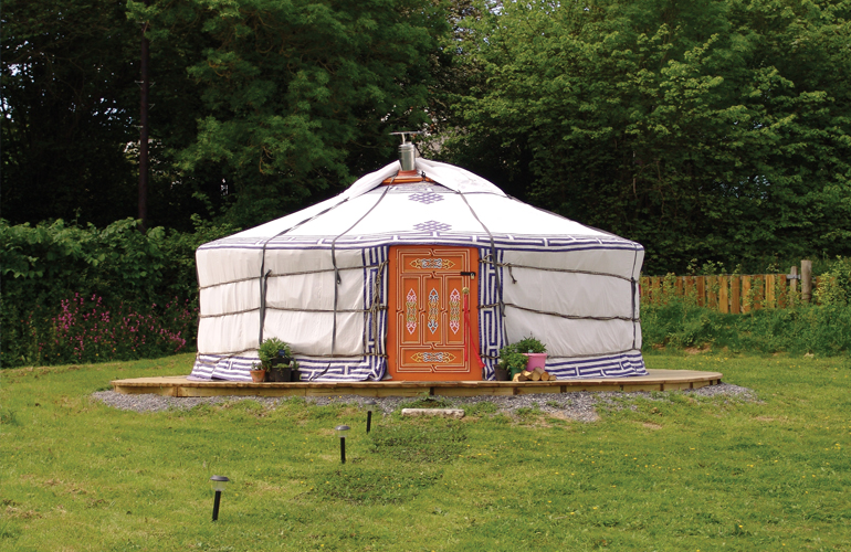 hemsford-yurt-a