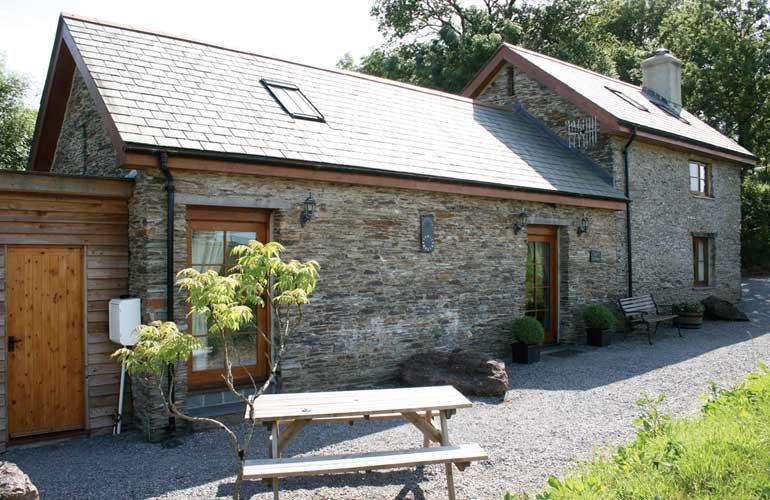 jacks cottage1
