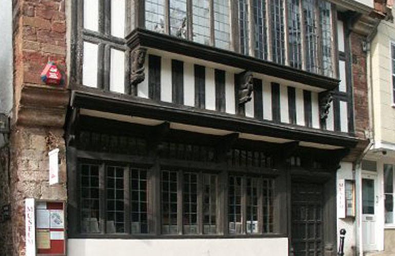 museum-b