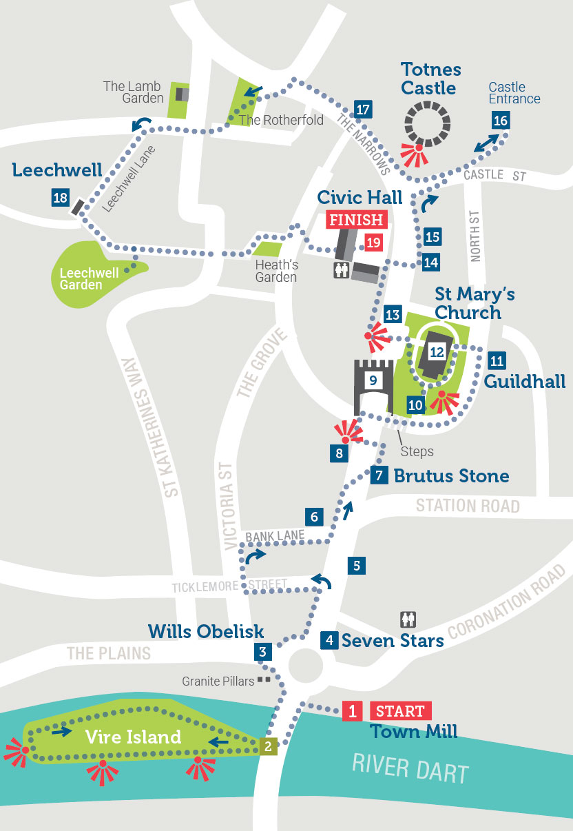 visit-totnes-walk-around-town