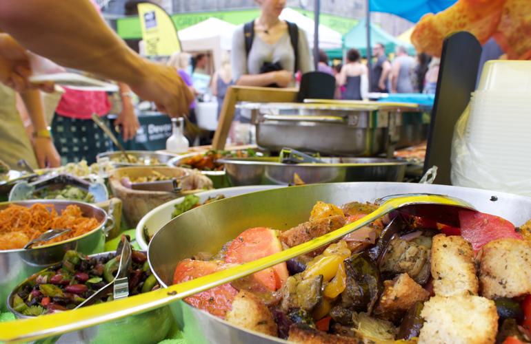 food market1