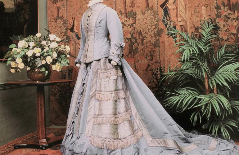 textiles-museum-a