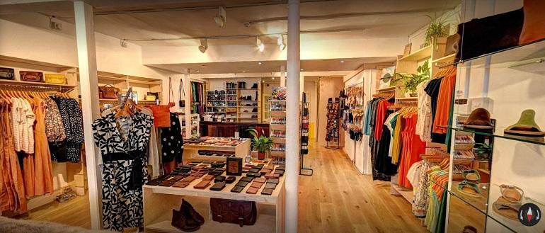 Shop 2019 3 web