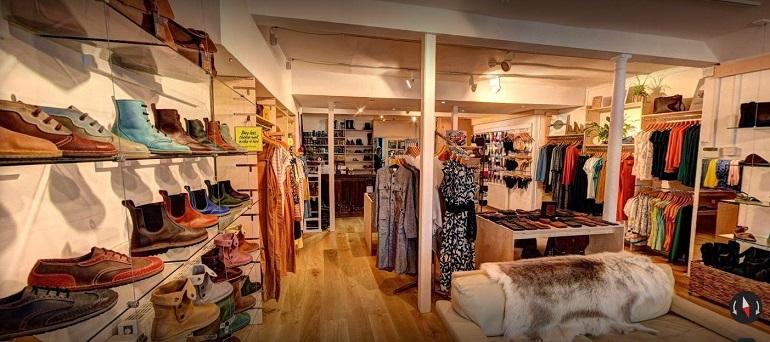 Shop 2019 web