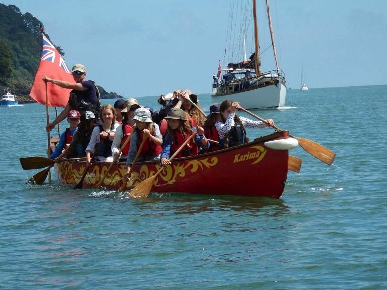 canoe ad2 web