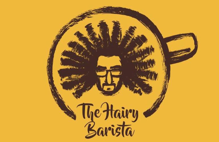 hairy-b-1