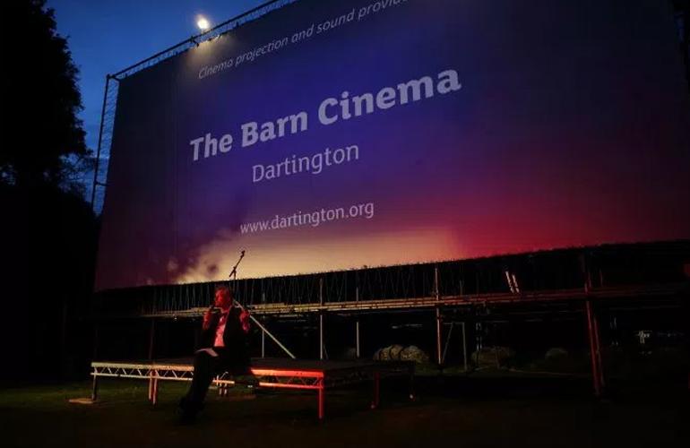 the barn cinema 1