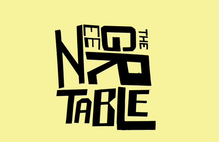 the-green-table-4