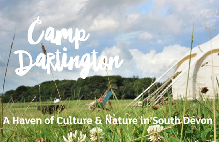 camp-dartington-main