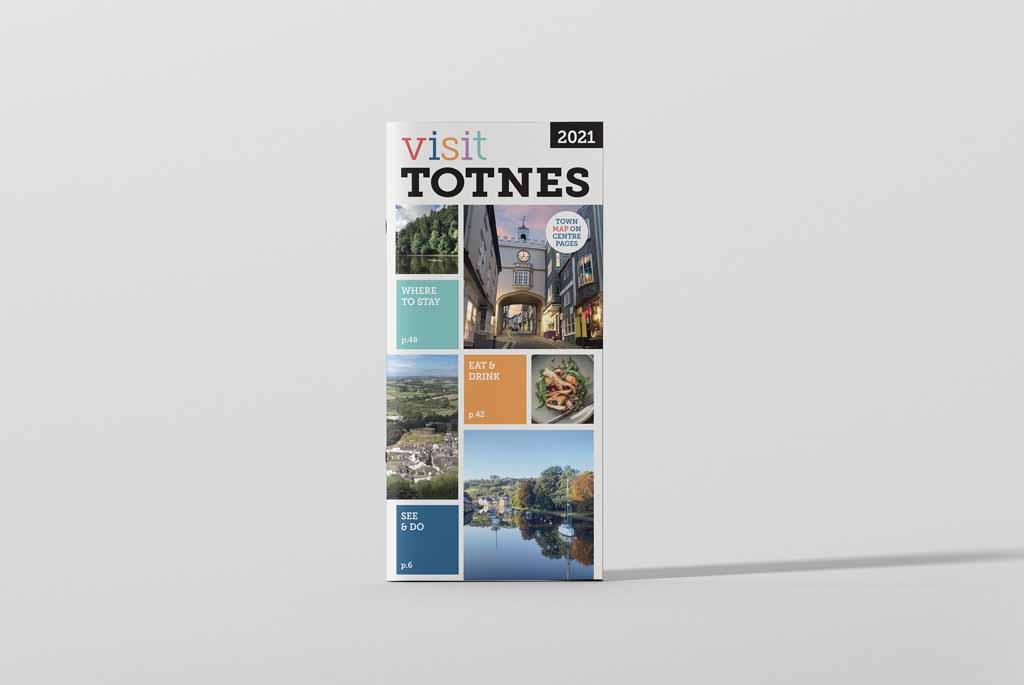 brochure 2021