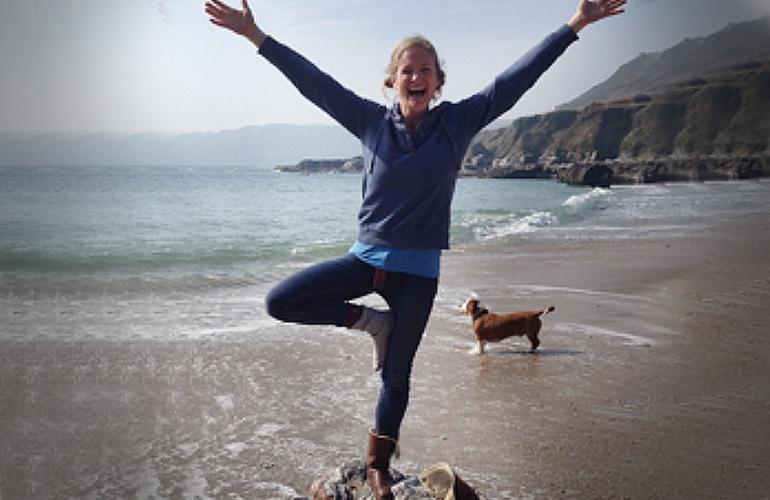 katie-hancock-yoga