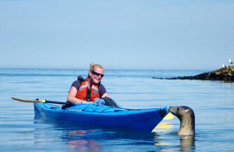 sea-kayak-devon