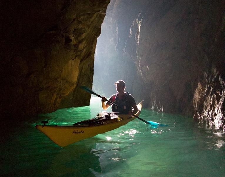 sea kayak web4