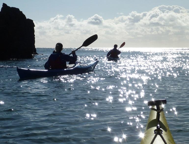 sea kayak web5