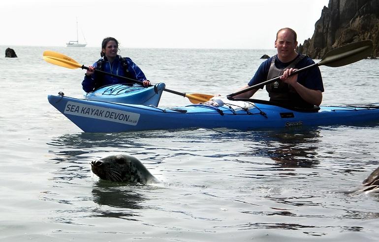 sea kayak web6