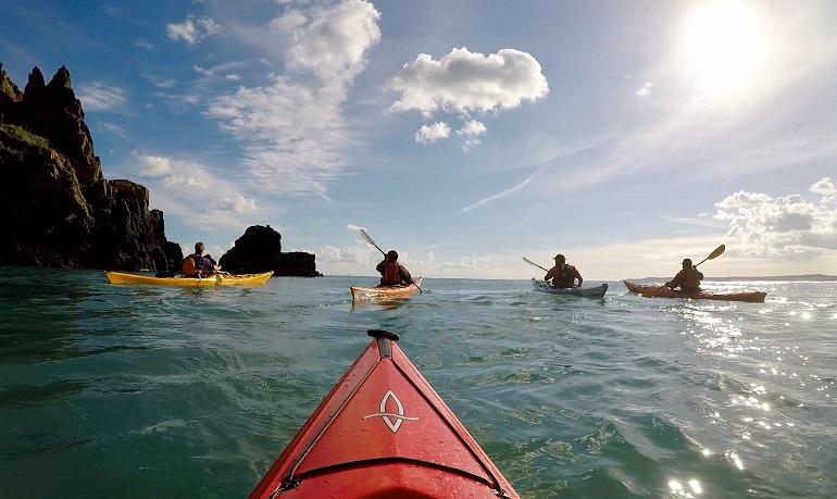 sea kayak web9