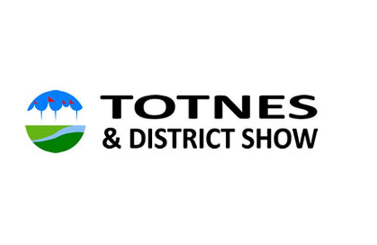 totnes show