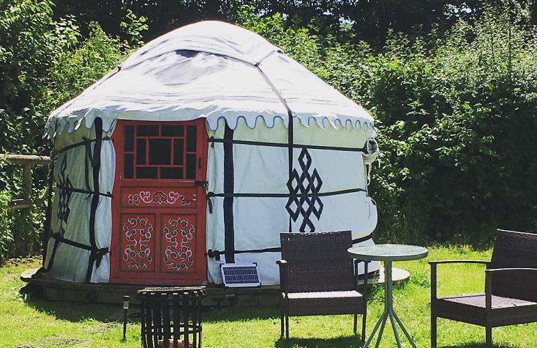 hemsford-yurt-camp 2