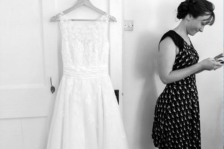 wedding photo5