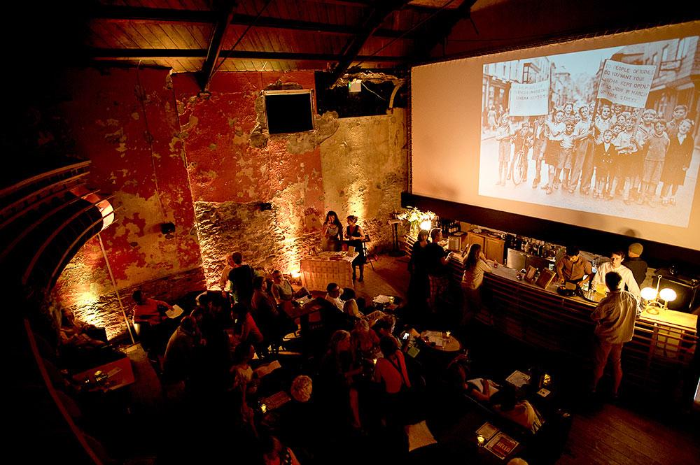 totnes-cinema-audience2