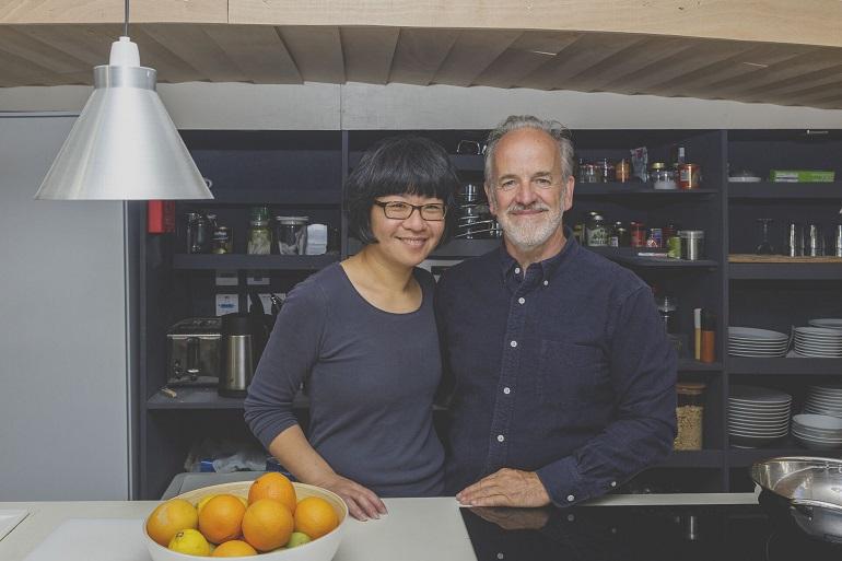 Paul and Qiao 2a web