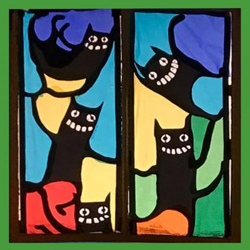 cats1 1