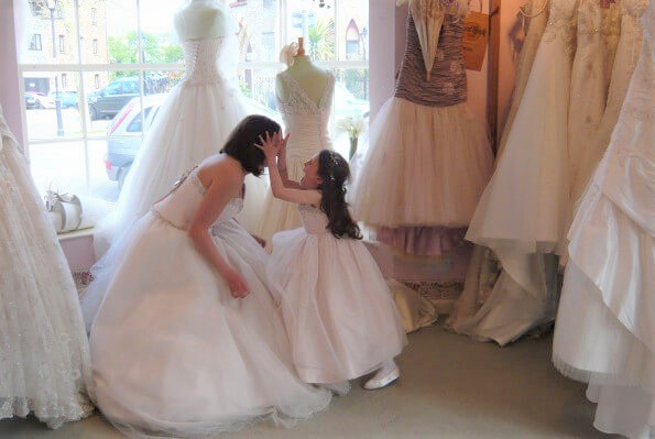 truly delightful bridal2