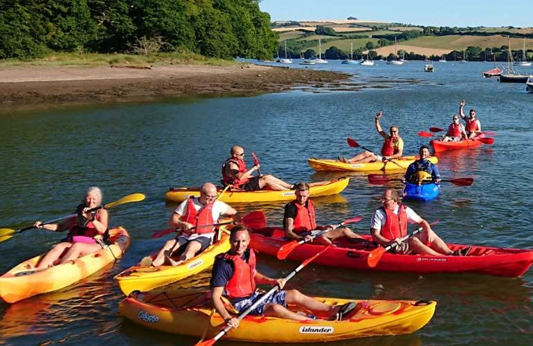 totnes kayaks2