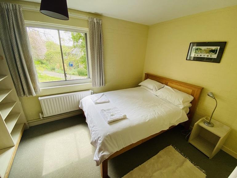 Dartington Hostel9