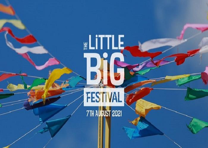 Little big festival