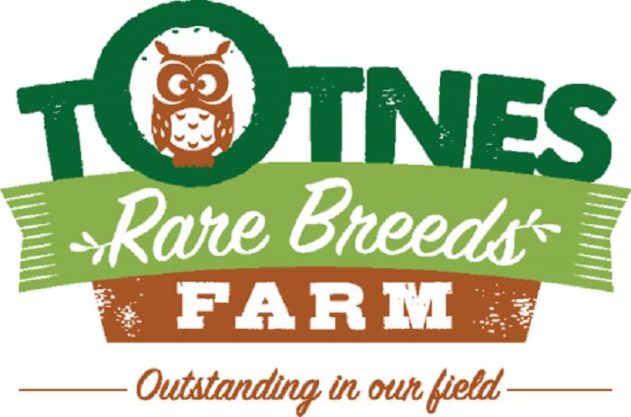 112463 Totnes Rare Breeds Logo v1 WEB 72dpi 512x339 1