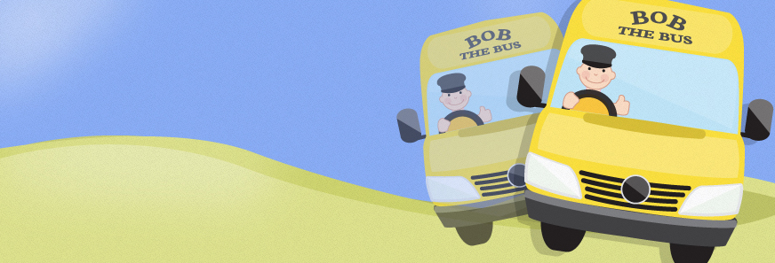 busBanner2 1
