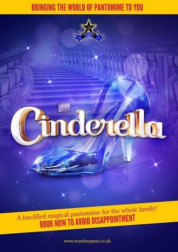 WP Cinderella2021 22 A6